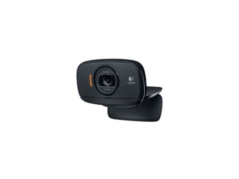 hd web logitech logitech c525 hd web kamera web kamera cena karakteristike