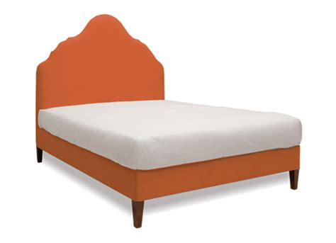 Shirley And Banister Rust Bed 28 Images Mateo Powder Coat Metal Bed Rust