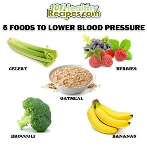some foods that decrease the 5ar in your body 17 best images about good for your body on pinterest