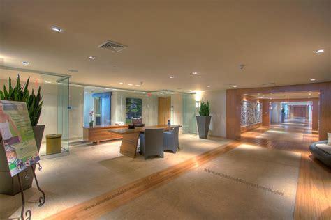 900 Biscayne Floor Plans 900 biscayne bay amenities