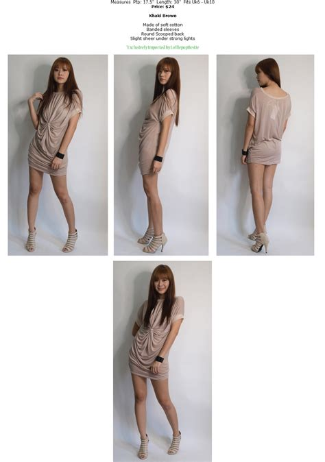 Khaki Dress 11311 collection 113 28 september tuesday 930pm normal