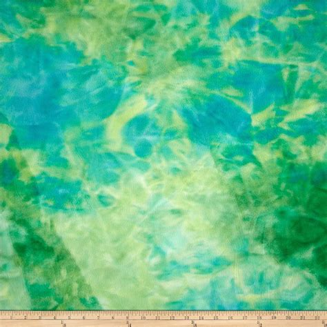 Dye Upholstery Fabric by Minkee Gelato Tie Dye Fabric Discount Designer Fabric