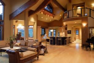 Representative of a home building company can accompany you when