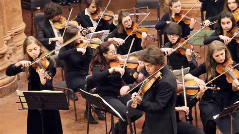conservatorio di pavia concerto istituto f vittadini conservatorio besan 231 on