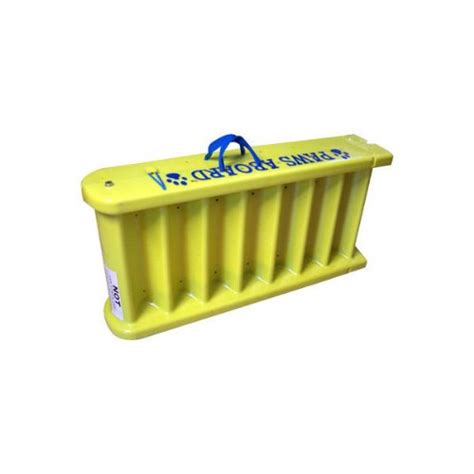 boat ladder reviews gt doggy boat ladder yellow review pac113 review