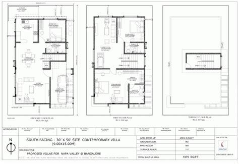 30x50 house floor plans amazing 30 x 50 house floor plans corglife 100 home design