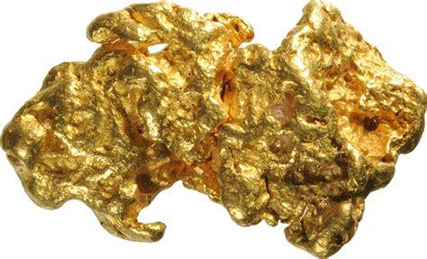 naura gold n gold gold gold nugget