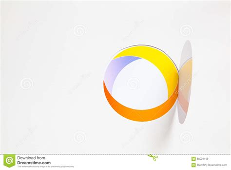 abstract icon stock image image 35579161 abstract colorful icon stock image image of business
