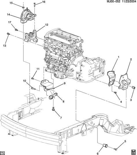 free car repair manuals 2002 chevrolet cavalier transmission control fits chevrolet cavalier pontiac sunfire radiator 2002 2003 2004 2005 fits free engine image