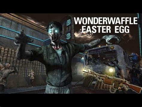 tranzit easter egg hqdefault jpg
