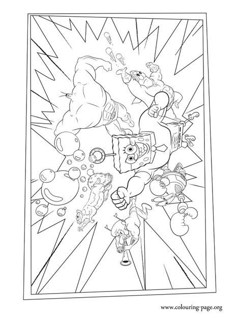 hokie bird coloring page arkansas state quarter coloring page hokie bird coloring