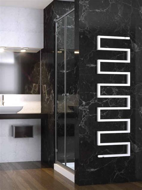 Badezimmer Radiator by Stunning Badezimmer Heizk 246 Rper Elektrisch Images House