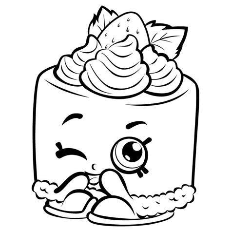 coloring pages of shopkins season 7 542 best images about coloring pages puzzle games on