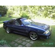 2006 Chevrolet Corvette Specs  New Car Reviews And