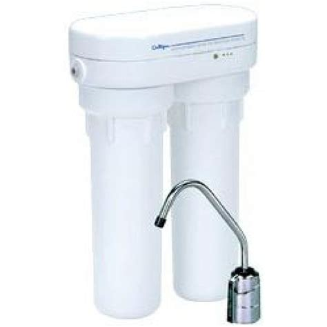 sink water filter system culligan sy 2500 sink water filter system