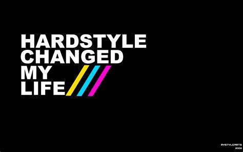 despacito zedge hardstyle shuffle wallpaper