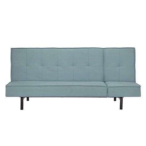 Lewis House Sofa Bed by 53 Best Images About Dining Bench On Storage