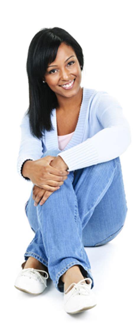 african american gospel magazine eew magazine your gateway to african american christian women