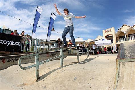 tattoo menlyn skateboarding for hope tour menlyn park skateboarding