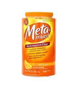 Orange Bathroom Accessories by Buy Metamucil Multihealth Fiber Orange Smooth 114 Doses