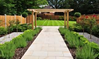 Landscaping Ideas Garden Slim Garden Ideas Landscaping Gardening Ideas