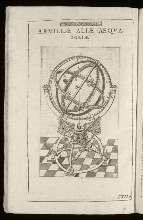 libro tycho and kepler the tycho brahe instrumentos para la restauraci 243 n de la astronom 237 a cosmos y matem 225 ticas