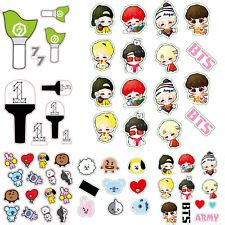 Sale Slingbag Printing Exo Set exo stickers for sale ebay