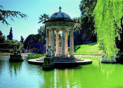i giardini piu belli d italia giardini d italia ecco i dieci pi 249 belli repubblica it