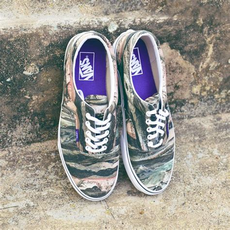 Vans Sk8hi Leopard Army 22 best shoes images on shop now boating and