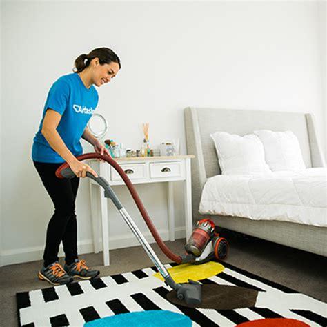 Cleaning Dan Servis Ac Mojoierto olahraga murah dan mudah yang bisa dilakukan sehari hari