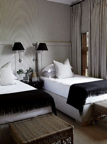 headboards for small rooms 1000 ideas about twin beds on pinterest pictures over