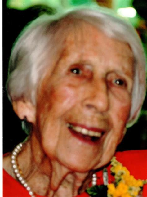 obituary for margueritte clair gildea hartzler