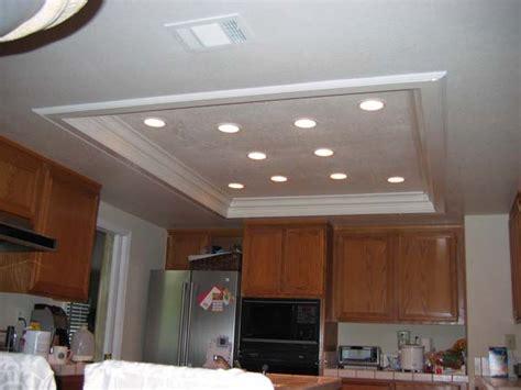 kitchen in a day 1 day kitchen lights 925 361 5777