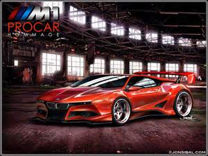 cool bmw cars modifications wallpaper
