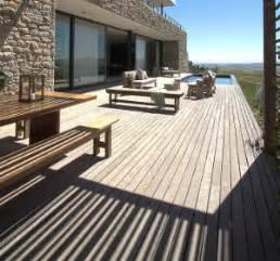home design 3d trackid sp 006 terrasse bois trackid sp 006 nos conseils