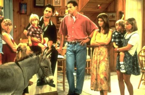 full house you pet it you bought it the 19 most wtf moments from quot full house quot