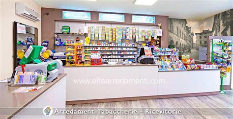 arredamento tabaccheria arredamento tabaccherie ricevitorie effe arredamenti