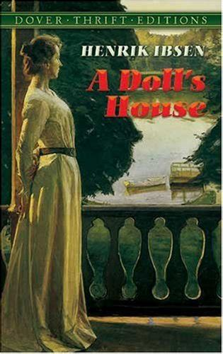 a doll s house book a doll s house knoltie