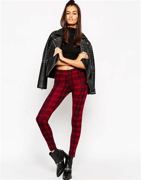 how to do punk hot trend klaxon how to rock the punk look stellar