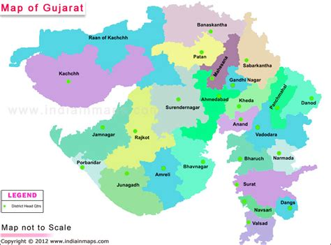 Government For Mba In Gujarat by Best Engineering Colleges In Gujarat Archives Entrance