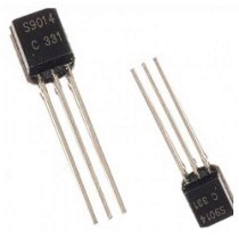 d1047 transistor price in india transistor lifier price 28 images 2sc1360 npn transistors low noise high gain lifier nos