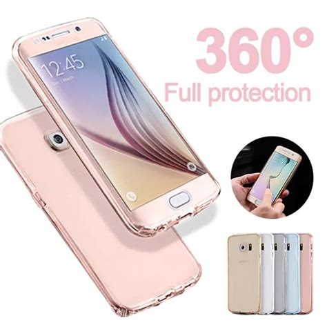 Delkin 360 Samsung J5 Prime Delkin 360 Samsung J5 Prime forro estuche 360 176 protector samsung j5 prime gel aaa 28 999 en mercado libre