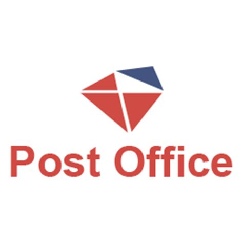 Post Office Track by South Post Tracking For All Your Packages