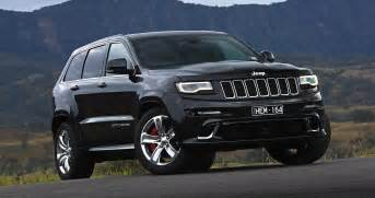 Jeep Ratings And Reviews 2017 Jeep Grand Review New Car Rumors And Review