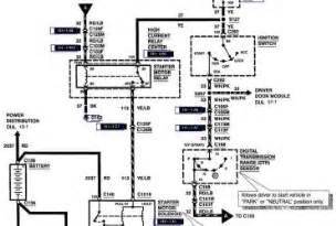 mack radio wiring harness engine wiring diagram