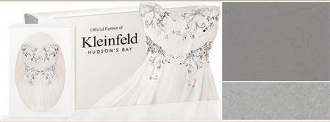 Wedding Box For Dress wedding dress box canada gown storage preservation box