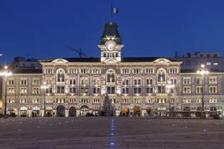 inail uffici territoriali friuli venezia giulia inail