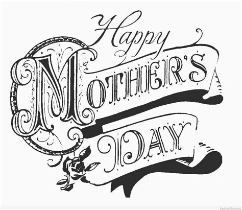 mothers day clipart best s day quotes top s day messages