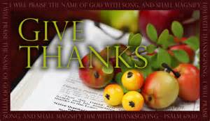 religious pictures with scriptures thanksgiving give thanks free christian ecards greeting