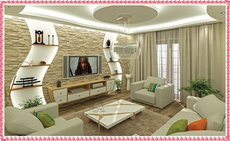 Decorating Ideas For Large Living Rooms New Decoration 2016 Living Room Ideas